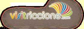 Hotele Vacanze a Riccione