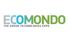 Fiera ECOMONDO - KEY ENERGY