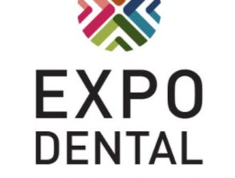Fiera EXPODENTAL MEETING