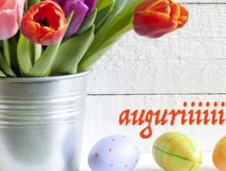 SPECIALE PASQUA 2019...ANTICIPA L'ESTATE ALL'HOTEL ELISEO!
